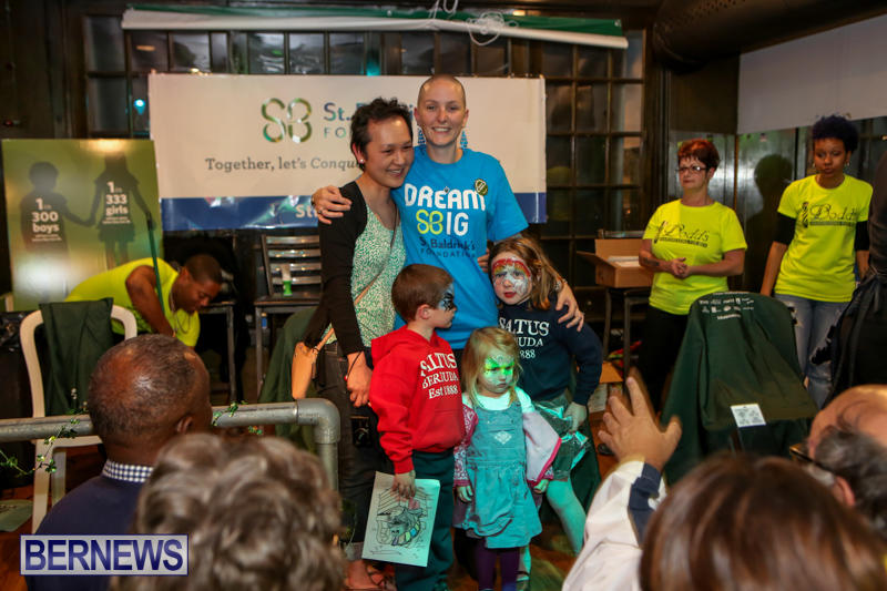 St-Baldricks-at-Docksiders-Bermuda-March-13-2015-5