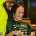 St Baldrick's at Docksiders Bermuda, March 13 2015-50