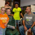 St Baldrick's at Docksiders Bermuda, March 13 2015-51