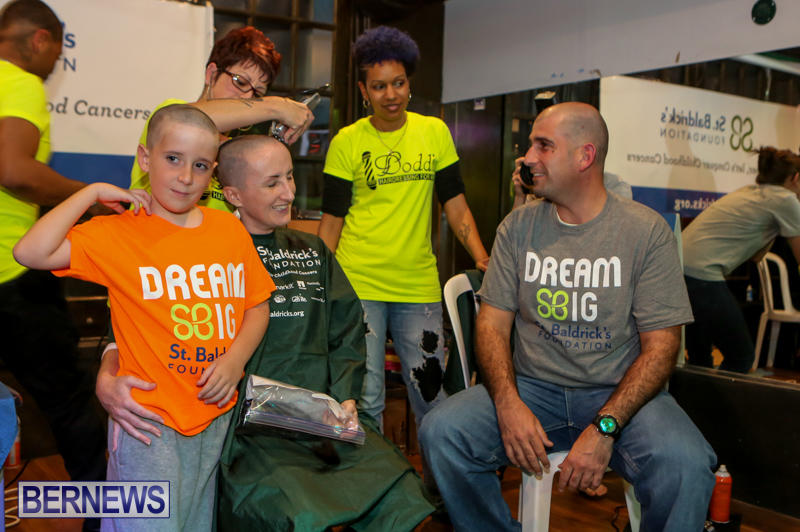 St-Baldricks-at-Docksiders-Bermuda-March-13-2015-51