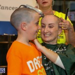 St Baldrick's at Docksiders Bermuda, March 13 2015-52