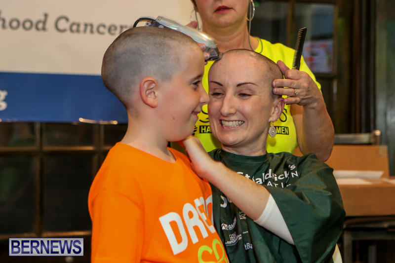 St-Baldricks-at-Docksiders-Bermuda-March-13-2015-52
