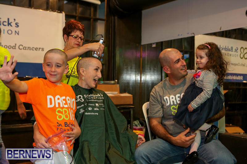 St-Baldricks-at-Docksiders-Bermuda-March-13-2015-53
