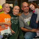 St Baldrick's at Docksiders Bermuda, March 13 2015-54
