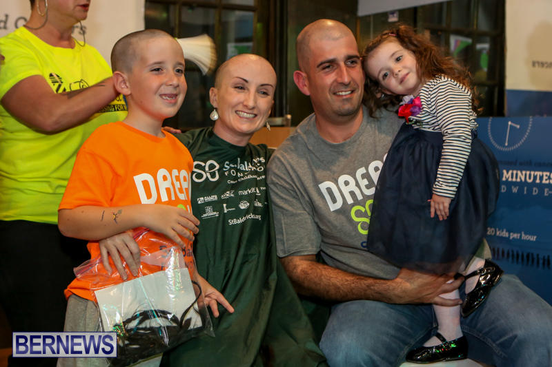St-Baldricks-at-Docksiders-Bermuda-March-13-2015-54