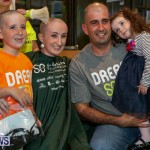 St Baldrick's at Docksiders Bermuda, March 13 2015-55