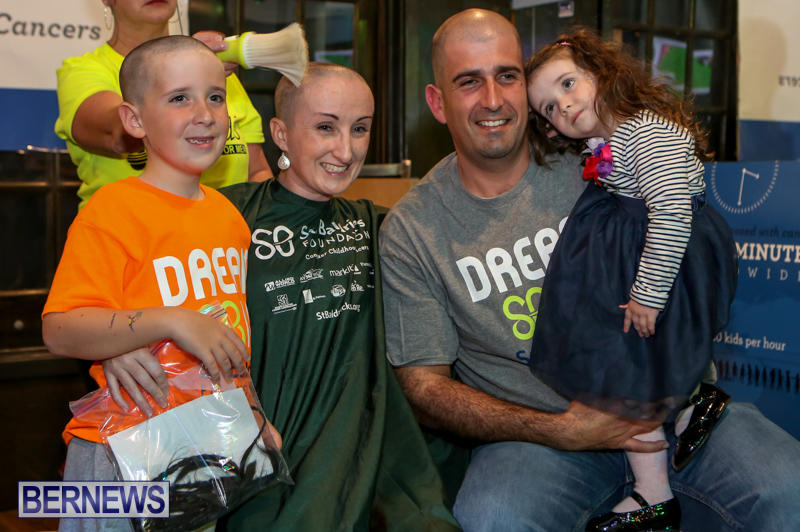 St-Baldricks-at-Docksiders-Bermuda-March-13-2015-55