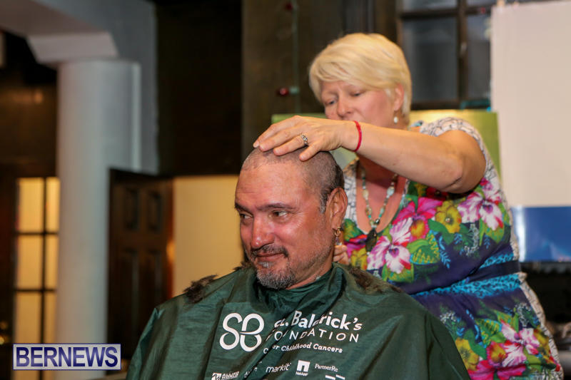 St-Baldricks-at-Docksiders-Bermuda-March-13-2015-56