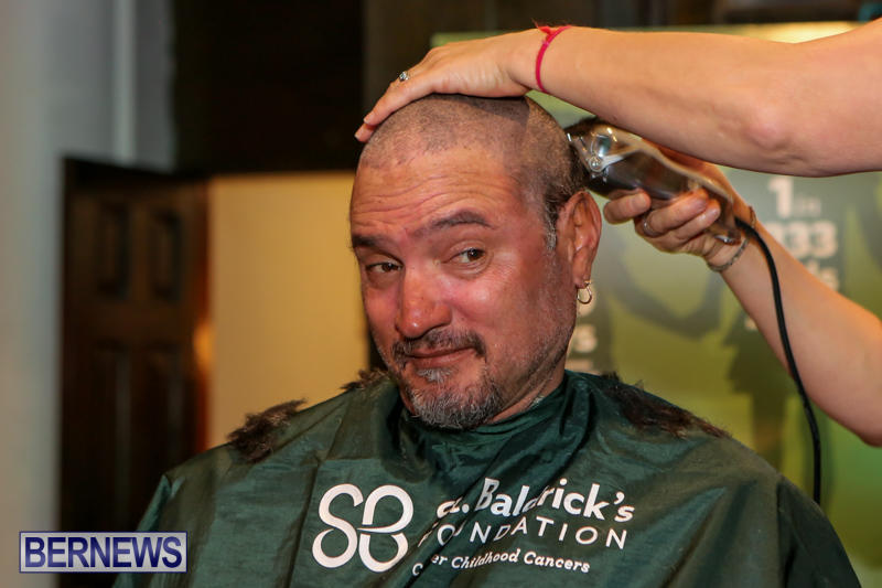 St-Baldricks-at-Docksiders-Bermuda-March-13-2015-57