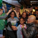 St Baldrick's at Docksiders Bermuda, March 13 2015-59