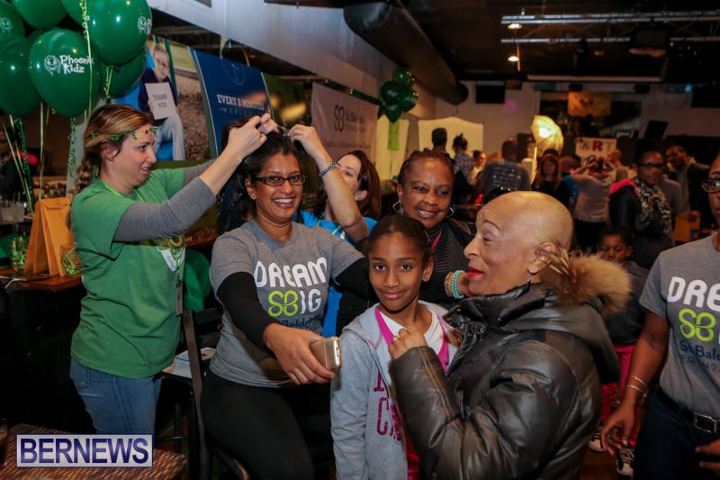 St-Baldricks-at-Docksiders-Bermuda-March-13-2015-59