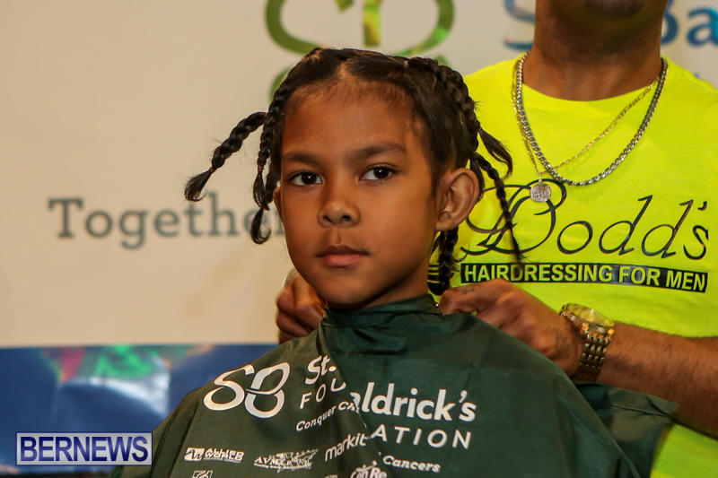 St-Baldricks-at-Docksiders-Bermuda-March-13-2015-6