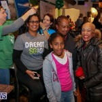 St Baldrick's at Docksiders Bermuda, March 13 2015-60