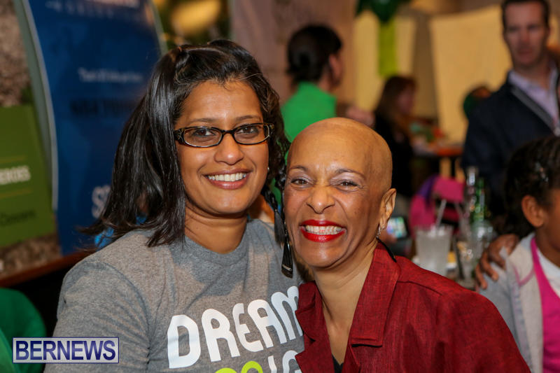 St-Baldricks-at-Docksiders-Bermuda-March-13-2015-61