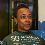 St Baldrick's at Docksiders Bermuda, March 13 2015-63