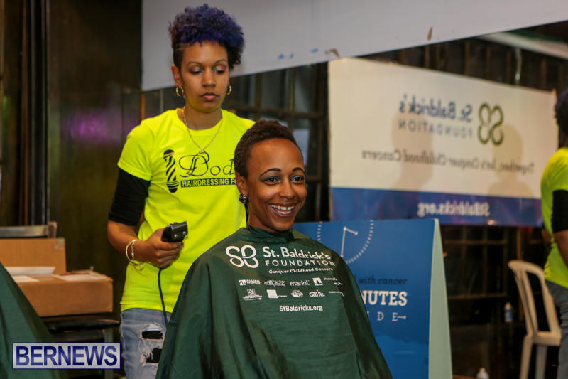 St-Baldricks-at-Docksiders-Bermuda-March-13-2015-64