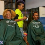 St Baldrick's at Docksiders Bermuda, March 13 2015-65
