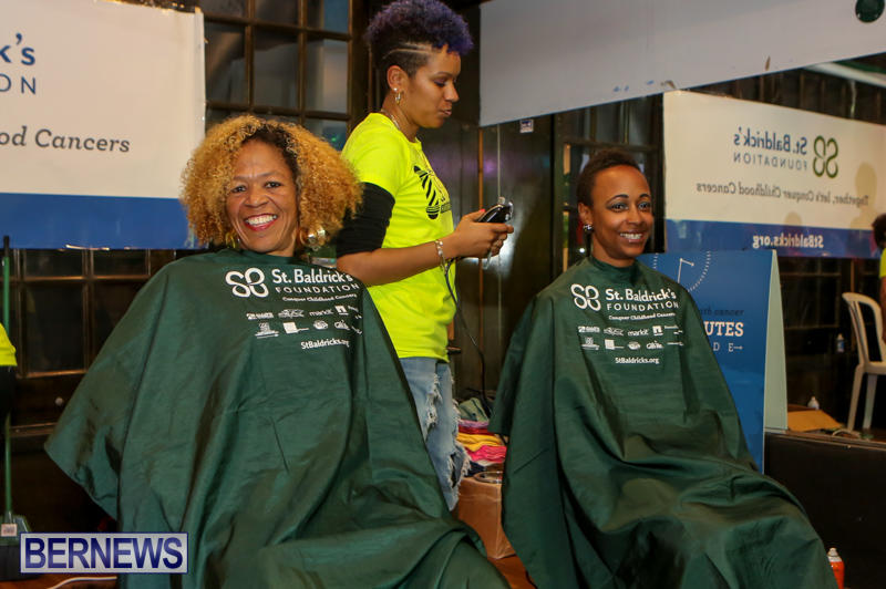 St-Baldricks-at-Docksiders-Bermuda-March-13-2015-65