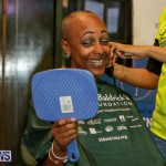 St Baldrick's at Docksiders Bermuda, March 13 2015-66