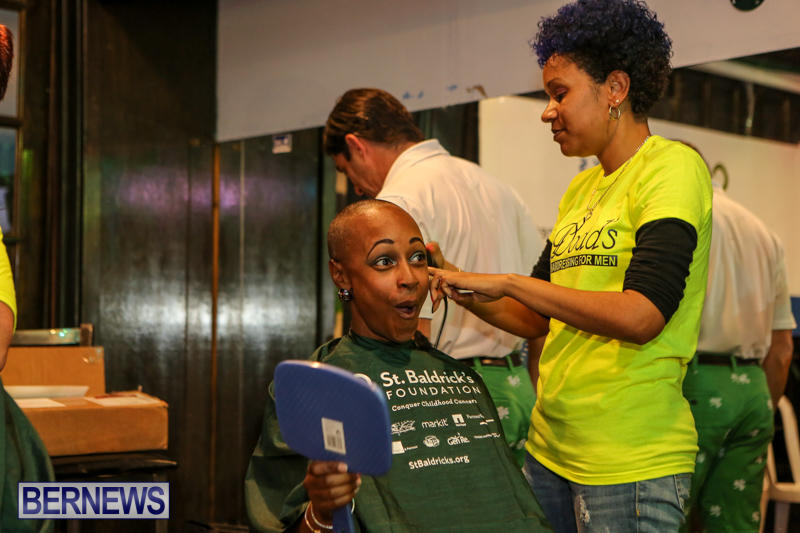 St-Baldricks-at-Docksiders-Bermuda-March-13-2015-67
