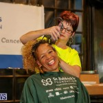 St Baldrick's at Docksiders Bermuda, March 13 2015-68
