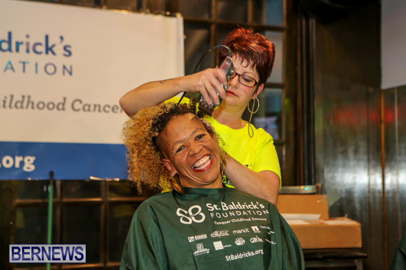 St-Baldricks-at-Docksiders-Bermuda-March-13-2015-68