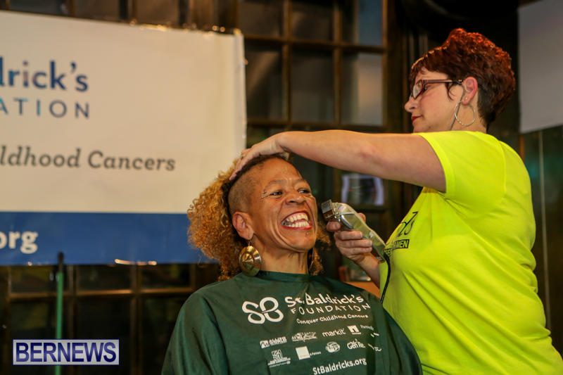 St-Baldricks-at-Docksiders-Bermuda-March-13-2015-69