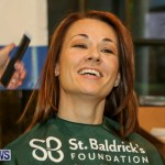 St Baldrick's at Docksiders Bermuda, March 13 2015-7