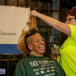 St Baldrick's at Docksiders Bermuda, March 13 2015-70