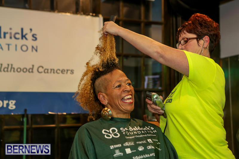 St-Baldricks-at-Docksiders-Bermuda-March-13-2015-70