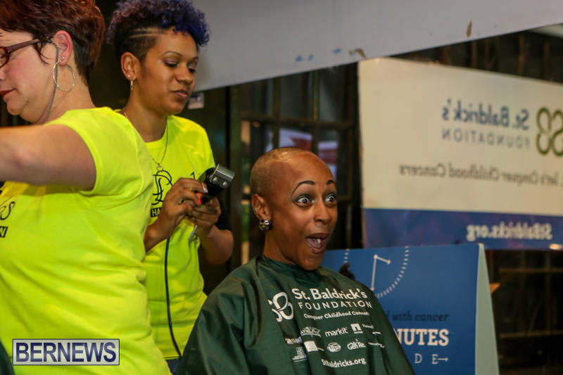 St-Baldricks-at-Docksiders-Bermuda-March-13-2015-71
