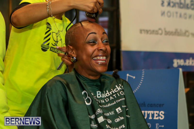 St-Baldricks-at-Docksiders-Bermuda-March-13-2015-72