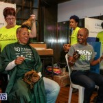 St Baldrick's at Docksiders Bermuda, March 13 2015-74