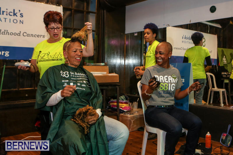 St-Baldricks-at-Docksiders-Bermuda-March-13-2015-74