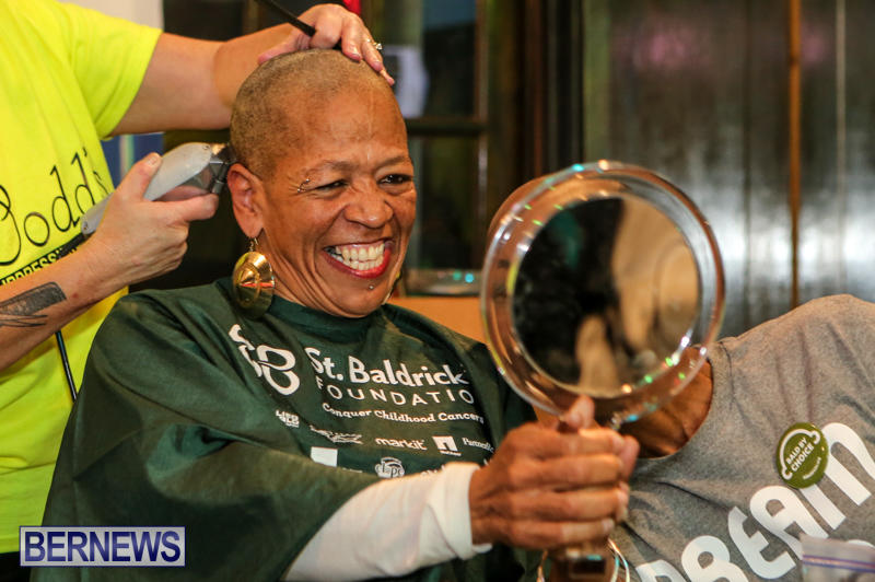 St-Baldricks-at-Docksiders-Bermuda-March-13-2015-75