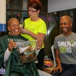 St Baldrick's at Docksiders Bermuda, March 13 2015-76