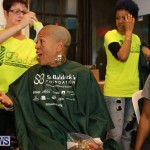 St Baldrick's at Docksiders Bermuda, March 13 2015-77