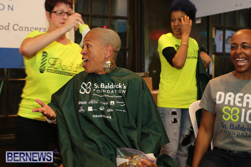 St-Baldricks-at-Docksiders-Bermuda-March-13-2015-77