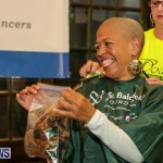 St Baldrick's at Docksiders Bermuda, March 13 2015-78
