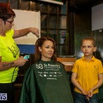 St Baldrick's at Docksiders Bermuda, March 13 2015-8