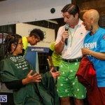 St Baldrick's at Docksiders Bermuda, March 13 2015-83
