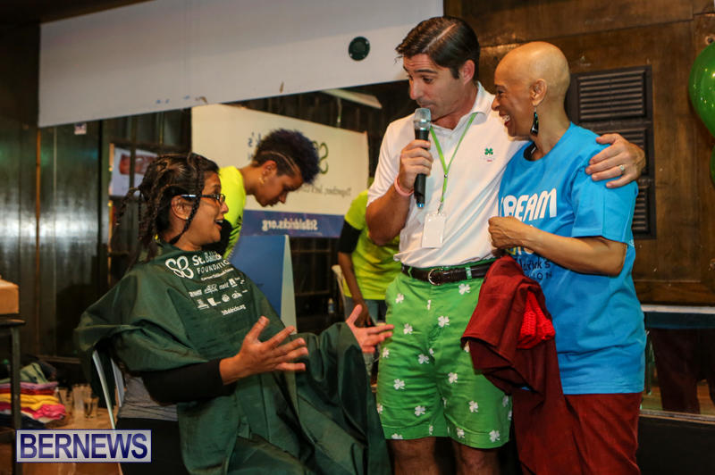 St-Baldricks-at-Docksiders-Bermuda-March-13-2015-83