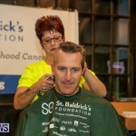 St Baldrick's at Docksiders Bermuda, March 13 2015-84