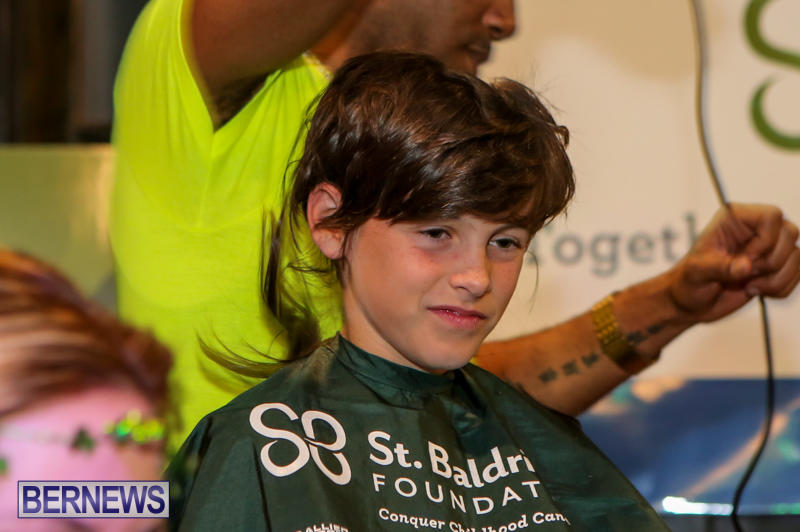St-Baldricks-at-Docksiders-Bermuda-March-13-2015-85
