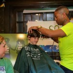 St Baldrick's at Docksiders Bermuda, March 13 2015-86