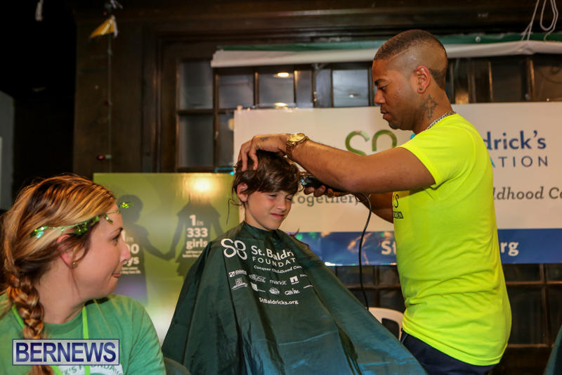 St-Baldricks-at-Docksiders-Bermuda-March-13-2015-86