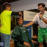 St Baldrick's at Docksiders Bermuda, March 13 2015-88