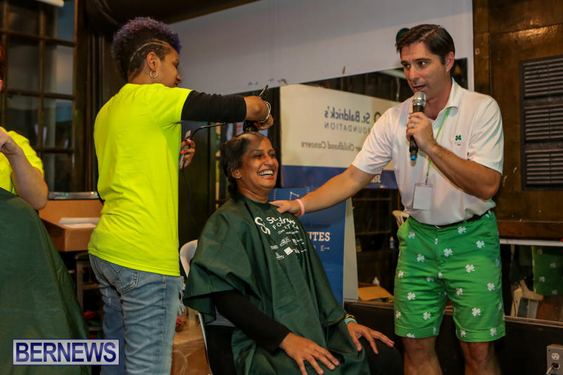 St-Baldricks-at-Docksiders-Bermuda-March-13-2015-88