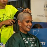 St Baldrick's at Docksiders Bermuda, March 13 2015-89