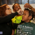 St Baldrick's at Docksiders Bermuda, March 13 2015-9